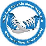 little feet safe sleep 2020 2.png