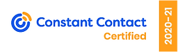 Constant_Contact_Certified_20-21_300x88_