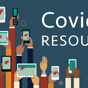 COVID-19 Tips, Resources and Relief Efforts