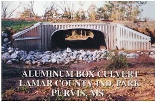 Aluminum Box Culvert.PNG