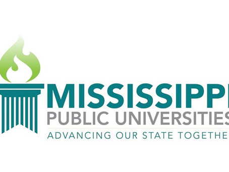 Board of Trustees passes resolution to reopen campuses in fall