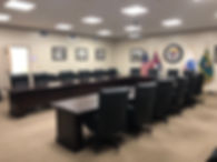 McCain Conf Room.JPEG