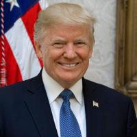 President Trump Approves Major Disaster Declaration for Mississippi