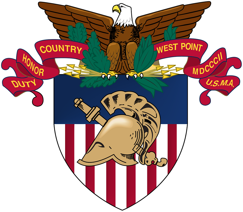 West Point US Military Academy