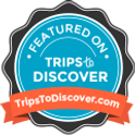 Small-Trips-Badge.png