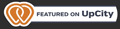 upcity logo.PNG