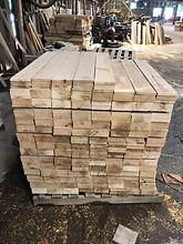 Resawn Hardwood Lumber 3.JPG