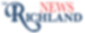 Richland-News-Logo.png
