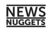 News Nuggets: COVID-19, liquor, lottery, debt & schools