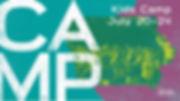 2020_Kids_Camp_2.jpeg
