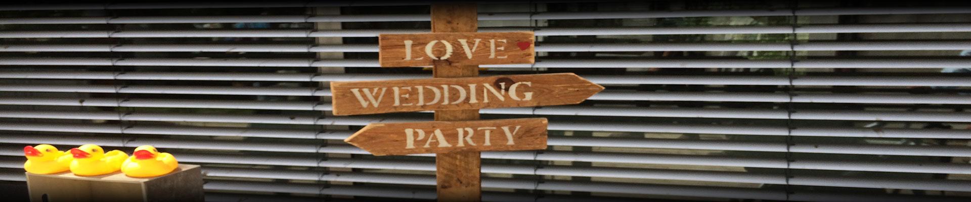 קייטרינג לחתונה | קייטרינג לחתונות