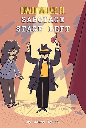 Sabotage Stage Left (HW3).jpg