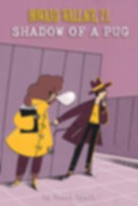 Shadow of a Pug (HW2).jpg