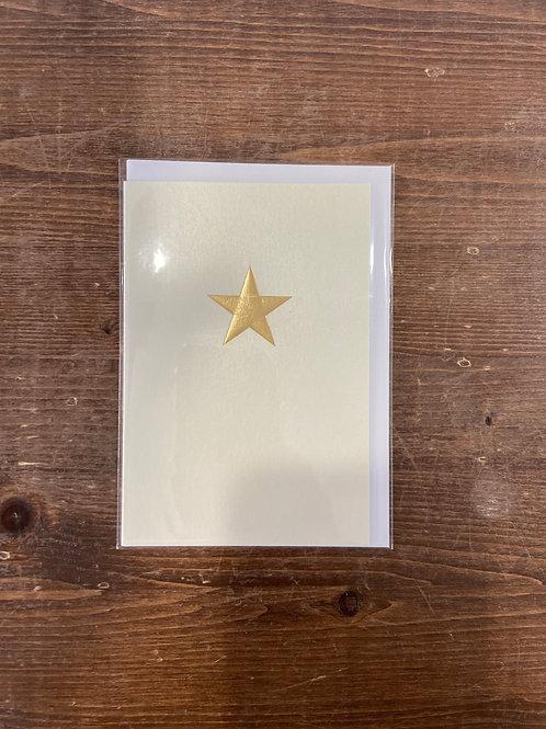 BNT35 - STAR