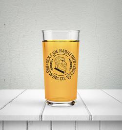 WINE, BEER & LIQUOR, OH MY!