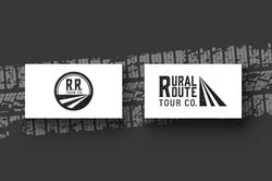 Rural Route Tour Co.