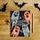 Thumbnail: A SPOOKIN' GOOD TIME! - 5x7 FLAT INVITATION
