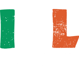 Irish Real Life Festival Waterloo Region