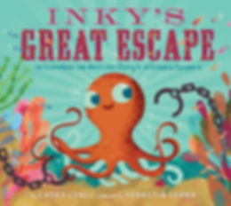 Inky's Great Escape Cover.jpg