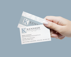 Kennedy Accounting Services