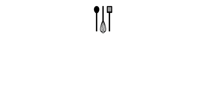 Toronto Bakery | The Happy Bakers | homemade baked goods
