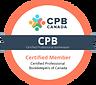 Xero Certification2.png