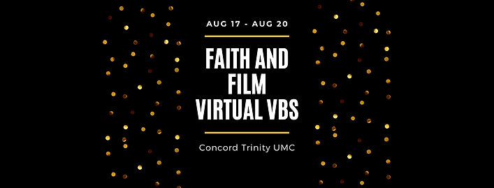 Faith and Film Virtual VBS.png