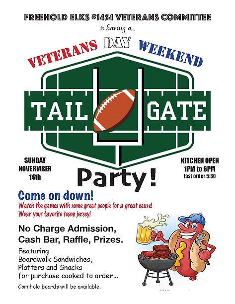 vets committee Tailgate PartyA.jpg