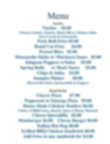 Speakeasy menu 1-31-20.jpg