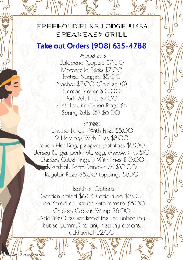 Speakeasy menu 8-17-21.jpg