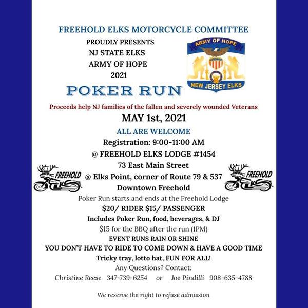 Freehold Elks MC Poker Run 5-1-21.JPG
