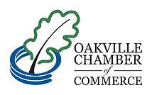 oakville chamber logo.jpg