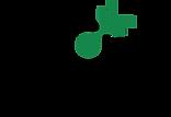 Gtheg logo.png