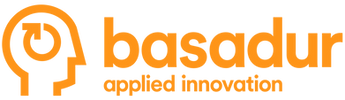 basadur applied innovation logo.png