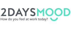 2daysmood-logo2.png