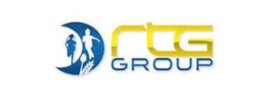 rtg logo.jpeg