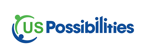 USPossibilities Logo.png
