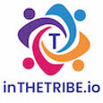 theinTribe logo.jpg