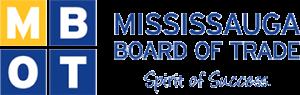 mbot board logo.png