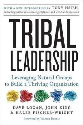 tribal leadership book cover.jpeg