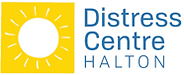 Distress centre logo.png