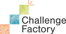 challengefactory-logo.png