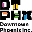 downtown phoenix inc logo.jpeg