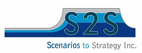 S2S High Resolution Logo 300 DPI.jpg