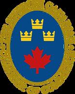 sccc logo.png