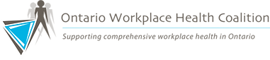 OWHC Logo.png