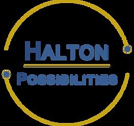 HaltonPossibilities logo.png