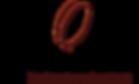 Quantum Logo - Blank Background (1).png