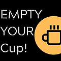 Empty your cup logo.png