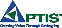PTIS Logo.png